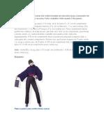 pelerine tricot.doc