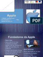 Apple MAC OS (3).pptx