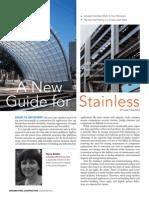 122013_New_Guide.pdf