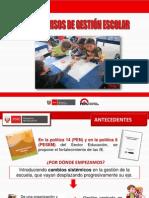 COMPROMISOS DE GESTION.ppt