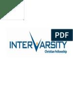 IVCF Logo