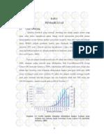 ikITS-Master-18069-2209206804-Chapter1.pdf