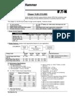 TD37B07ATE - Clipper VL80 (CVL080).pdf