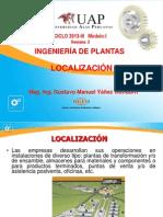 2.- Localización (1)