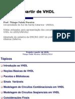 A2_Introdução Ao VHDL