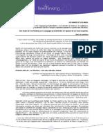 032007.Lesgravesetlesaigus.pdf