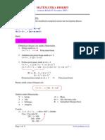 Matematika Diskrit 02