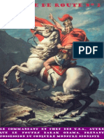 FEUILLE DE ROUTE Nº2.pdf