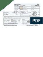 Permiso Circulacion Electronico - DPPV33-K