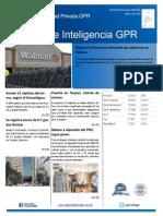 Publicación153