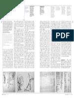 oyarzun art12.pdf