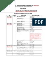 t Manan Lic Cpu Prof Exam 2013 14b (1)