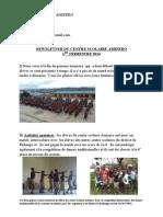 2014-05_newsletter.pdf