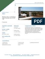Moderno Penthouse Apartamento En Venta Sant Jordi Ibiza