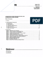 Selection guide Boilers SKIDMORE.pdf
