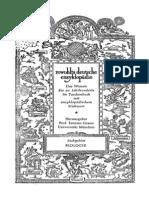 173940815 Von Uexkull Jakob Kriszat Georg Portmann Adolf Streifzuge Durch Die Umwelten Von Tieren Und Menschen Ein Bilderbuch Unsichtbarer Welten Bedeutungsl