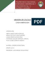 Anexo 1_Memoria de Cálculo_Base