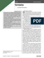 Hipercapnia Permissiva.pdf