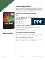 751-Corel CorelDRAW Graphics Suite