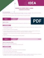 (anexo)_planeacion_estrategica_tri2-14