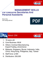 Essential Management Skills for Executive Secretaries and Personal Assistants Abf Secretaries Conference 1201666116749565 2 (1)