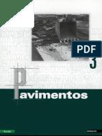 cap3 Pavimentos