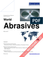 World Abrasives