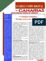Canarias Unión Digital 27