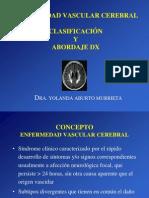ClasificacionyabordajeEVC (1)