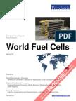 World Fuel Cells