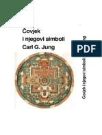 Jung Covek i Njegovi Simboli