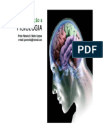 introduofisiologiaimpressopermitida-091102184815-phpapp01
