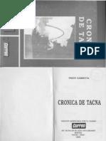 Cronica de Tacna t101363708