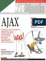 dnm031.pdf