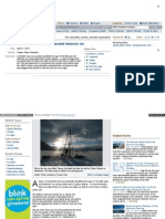 Www Sciencedaily Com Releases 2014-04-140421151927 Htm