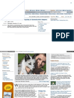 Www Sciencedaily Com Releases 2014-04-140421093738 Htm