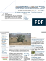 Www Sciencedaily Com Releases 2014-04-140420131814 Htm