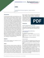 Artritis reumatoide1