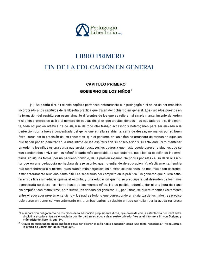 Famoso Reanudar Poner Educación Primero O último Patrón - Colección ...
