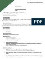 Bebidas_Rocio_Raquel.pdf