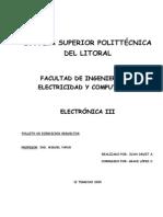 Folleto de Ejercicios Resueltos.doc