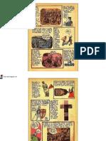 libro-sobre-masoneria-de-rius2.pdf