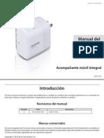 DIR-505_A1_Manual_v1.00(ES)