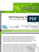 Presentacion Soporte Sharp ERP Solutions v0.2.pdf