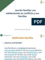 27.1 Presentacion Amelia Zamora Belln