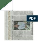 Berkah dari Budidaya Ikan Sidat.pdf