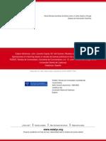 Aportaciones Al E-learning Desde Un Estudio de Buenas Prácticas en Las Universidades Andaluzas