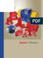 Vibrator Catalog Complete 003 t Up