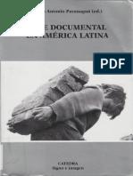 95360220 Paranagua Cine Documental en America Latina