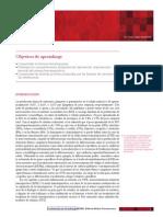 Cap. 1 Arguelles. Hematopoyesis
